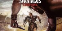 Spartacus: Legends