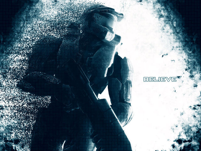 File:1213968038 Halo 3 Wallpaper by Sythieus.jpg