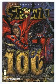 Spawn100b