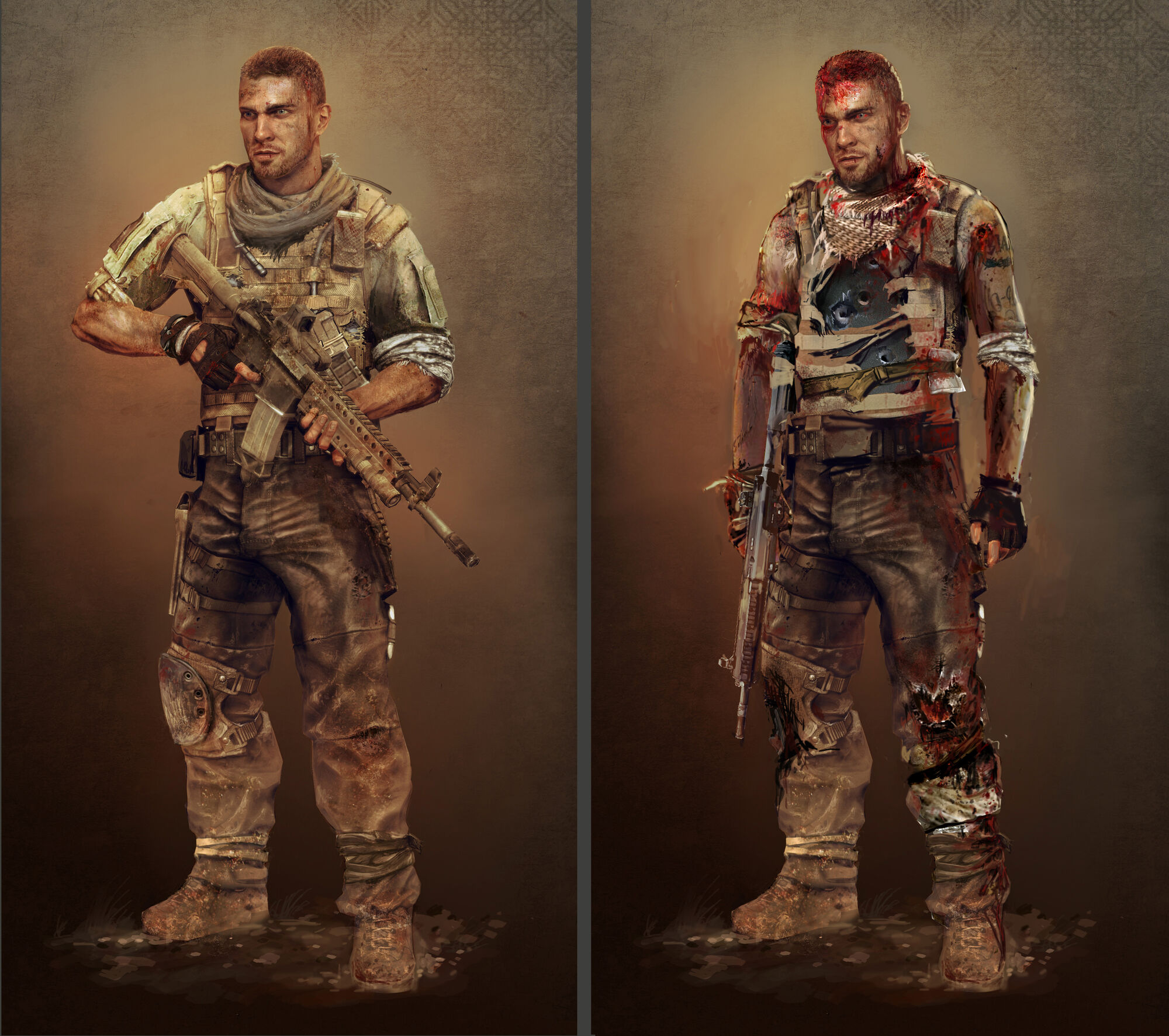 Line Drawing Game Multiplayer : Martin walker spec ops wiki fandom powered by wikia