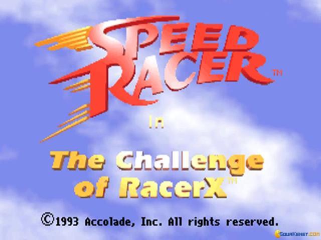 File:Speed Racer TCORX.jpg