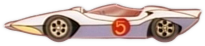 File:Mach5 front.png