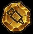 StealLife3.png