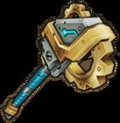 ChroniScepter