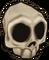 AncientSkull