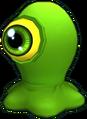 AngryGlob.png