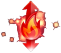 FireSpellVerticalTile.png