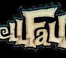 Spellfall™ Wiki