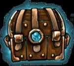 BronzeMysteryBox