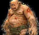 Tytan trolli