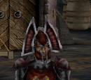 Czerwony Legion