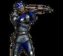 Strzelec