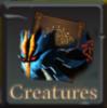 CreaturesIcon