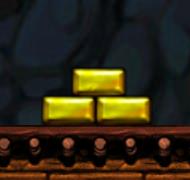 Treasure HD