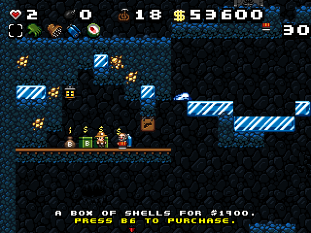 File:Shells in shop.png
