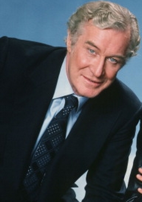 edward mulhare biography