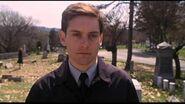 Final Swing (Original Version) - Spider-Man (1080p)