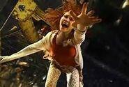 Mary Jane Watson 4