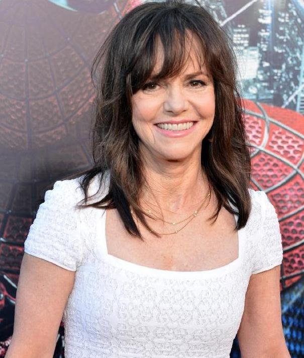 Sally Field Filme