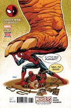 Spider-Man Deadpool Vol. 1 -1.MU