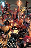 Avengers (Earth-616) from Avengers Vol 5 17 page 23 (1)