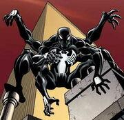 Venom MC2