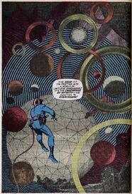 Fantastic Four Vol 1 51 018