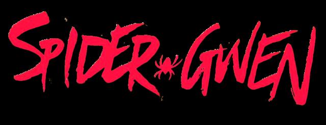 spidergwen volumen 1 spiderman wiki fandom powered