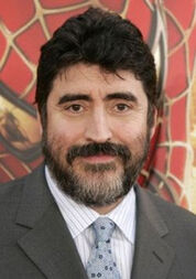 250px-Alfred Molina