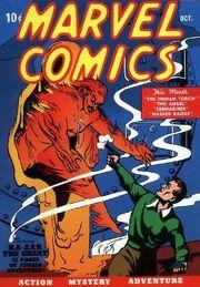 MarvelComics1