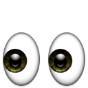 Seeing-eyes-emoji-128.png