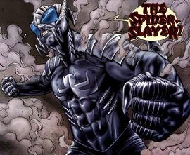 1574349-spider slayer