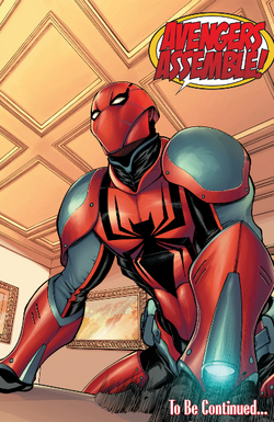 Spiderman-spoiler-1b