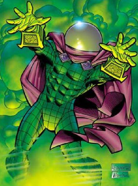 Best Spiderman Comics With Black Cat As A Villain