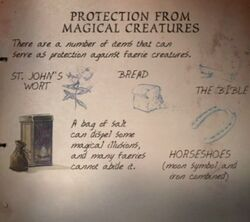 Protection2.bmp