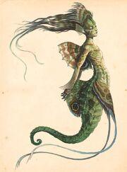 Mermaid1-1-