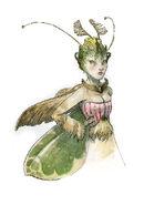 Mothwingedorchid-1-