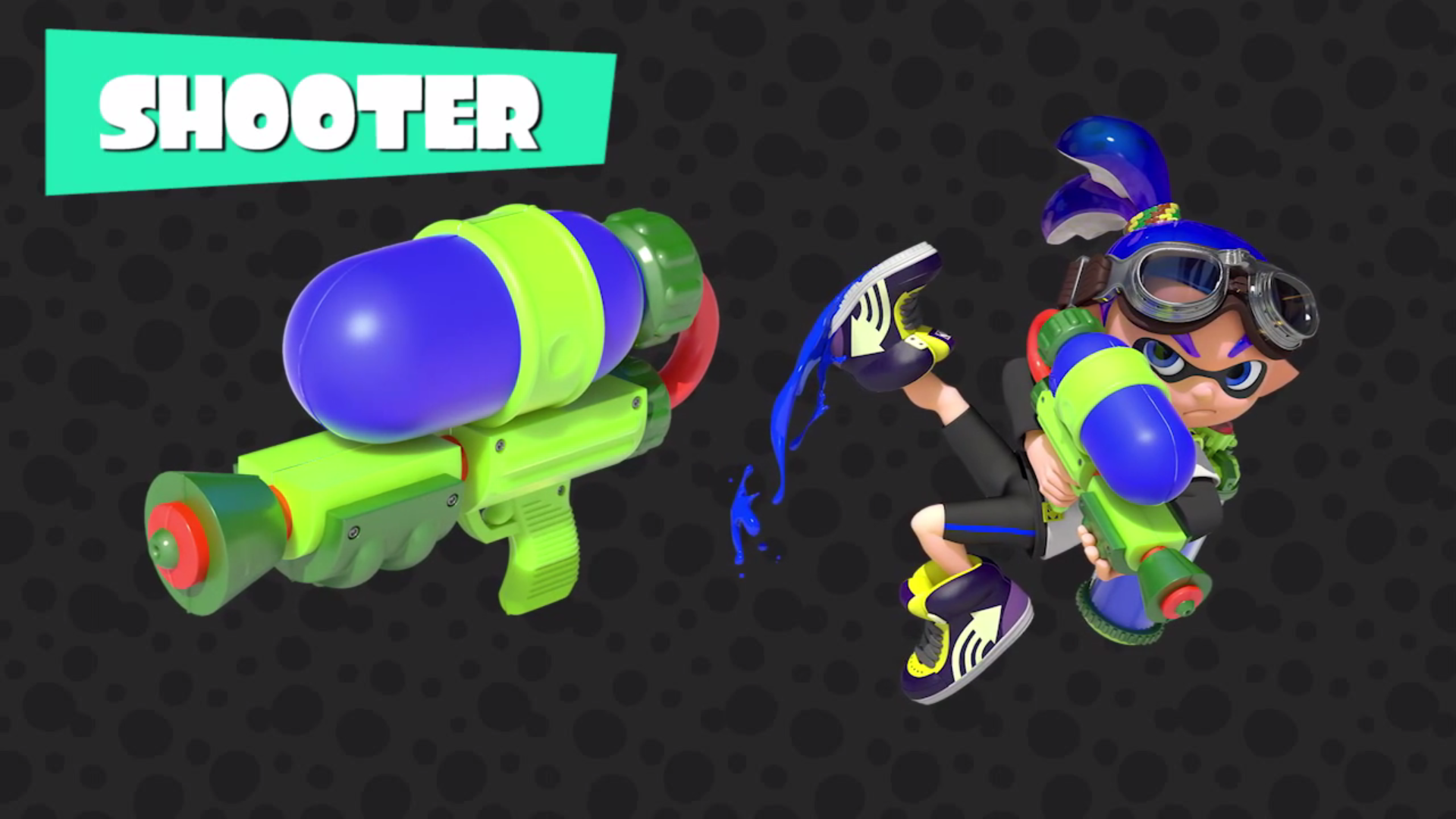 http://vignette3.wikia.nocookie.net/splatoon/images/e/ed/Shooter.png/revision/latest?cb=20150507203649