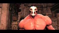 T splatterhouse launch hd 1526