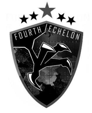 image fourth echelon logojpg splinter cell wiki