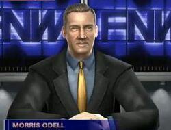 Odell_2004.jpg