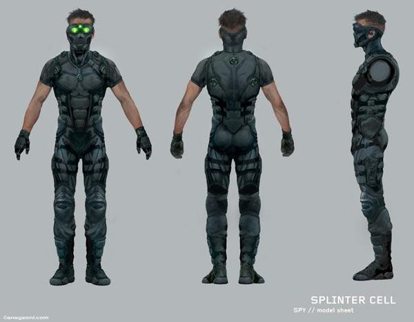 File:Tom clancys splinter cell 4 conceptart gt9Xk.jpg