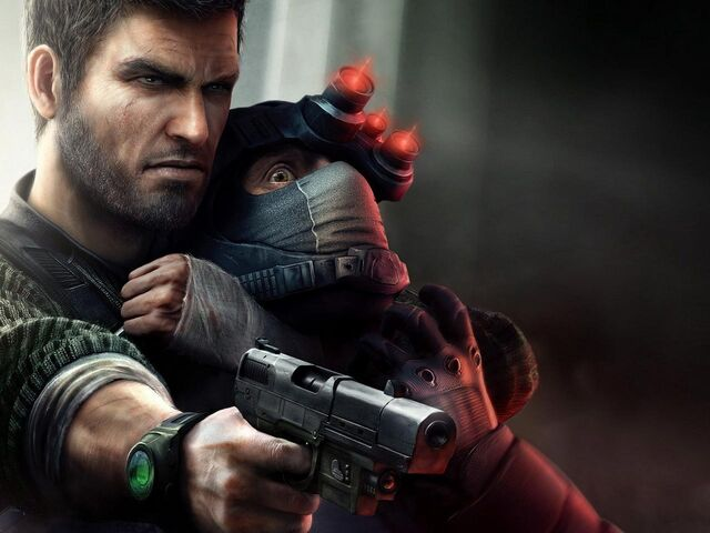 File:Splinter-cell-game-wallpaper.jpg
