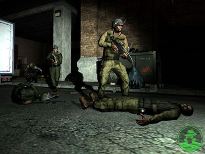 File:Tom-clancys-splinter-cell-chaos-theory-20050114054606192.jpg