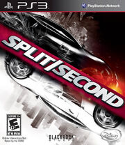 Split-Second-Box-Art