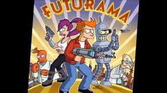 Futurama Theory (CREEPYPASTA)-1421418372