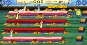 Banquet Bolt - Gameplay