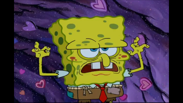 File:Frankensponge.png