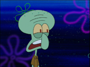 Shanghaied Squidward's ending 03
