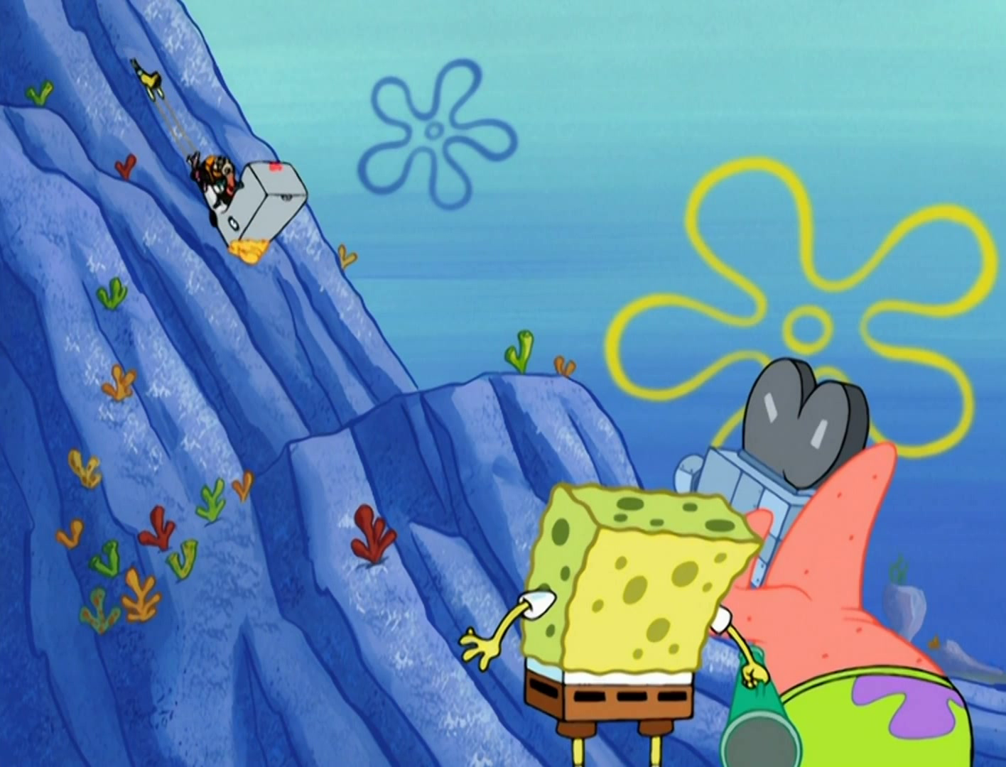 File:Mermaid Man & Barnacle Boy VI The Motion Picture 144.png